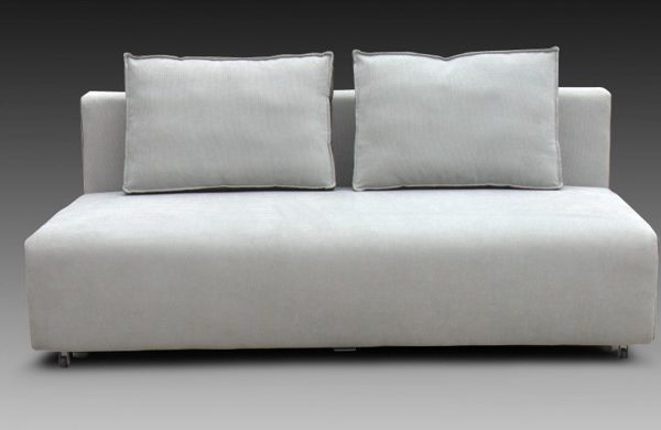 Sofa Cum Bed without Arm #SCB17