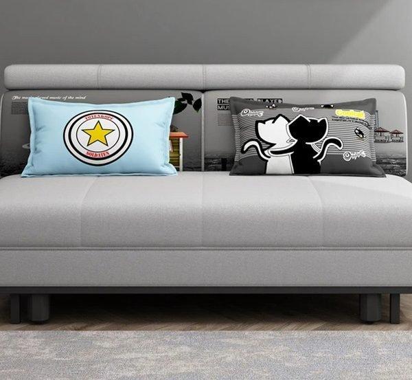 folding sofa come bed