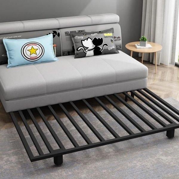 folding sofa cum bed