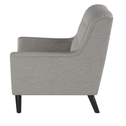 Single Seater Sofa Chair #SSBC17