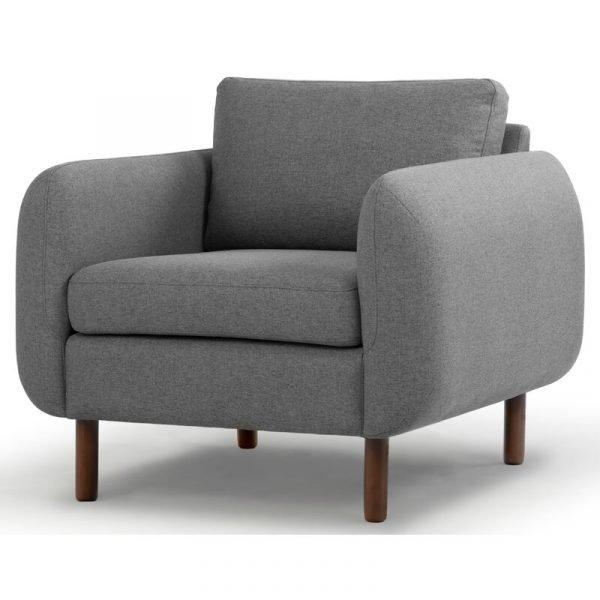 Single Seater Sofa Chair #SSBC20